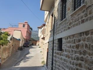 """DOĞAKA Desteği ile """"Kahramanmaraş'ın Tarih Kokan Sokakları"""" Günümüze Taşınıyor Galeri"""